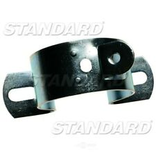Ignition Coil Mounting Bracket Standard CB-6