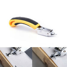 New Duty Upholstery Staple Remover Nail Puller Office Professional Hand Tools HF