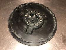 Genuine Original Minuteman 260 Mc260026qp Floor Scrubber Pad Disk Assembly