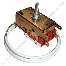 Hotpoint Kühlschrank Gefrierschrank Thermostat EE53L FF60A RL00P RL03W RL10W
