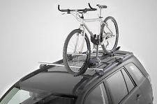 Genuine Suzuki Jimny Lockable Bicycle Car Cycle Rack 'Barracuda' 99000-990YT-206