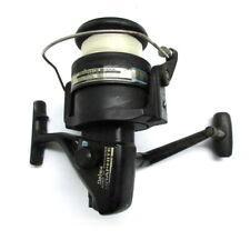 Daiwa AG9000X Spinning Reel