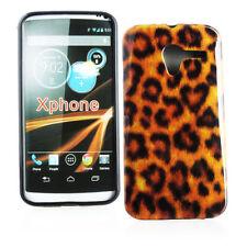 Ensembles d'accessoires Pour Motorola Moto X pour téléphone mobile et assistant personnel (PDA)