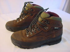 Cabela's Gore-Tex Leather Boots - Women's Size 7 1/2 B
