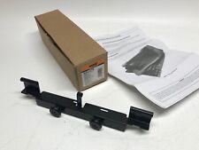 Center Console Hinge Repair Kit GENUINE OEM Dorman 924-278 for Chevrolet, GMC