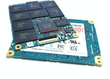 128GB SSD Upgrade THNSNB128GMLJ FOR Apple MacBook Air Rev.b Rev.c A1304 Notebook