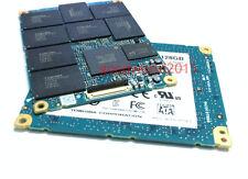 128GB SSD Upgrade THNSNB128GMLJ FOR Apple MacBook Air Rev.b Rev.c A1304 Notebook