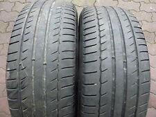 2x Sommerreifen Michelin Primacy 215/ 60 R16 99V Nr-107
