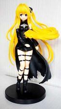 Love Trouble Darkness - Yami Golden Darkness Figur (ca.21cm)  To Love Ru