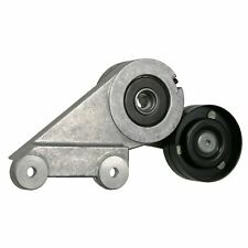 Auxiliary Belt Tensioner Assembly Fits Volvo 850 960 C S XC70 Renault Febi 22152