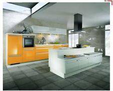 Küche Kochinsel günstig kaufen | eBay