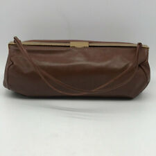 a1d9a895b72 Clasp Bags   Miu Miu Handbags for Women