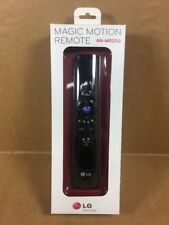 Genuine LG AKB732955 AN-MR200 MAGIC MOTION REMOTE CONTROL