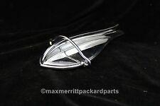 1935-37 Packard Packard Junior Hood Ornament!!