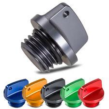 CNC Oil Filler Cover Plug Cap Fit Honda CBR250R 600RR F2/F3/F4 929 954 1000RR