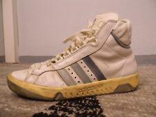 Original Adidas Tropy Sneaker provenant des 70 ou 80er Ans-Old School