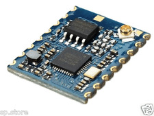 ESP8266 serial WIFI wireless transceiver module MT7681 MTK mediatek wifi module