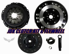 JDK STAGE 2 CLUTCH & RACE FLYWHEEL KIT ACURA RSX TYPE-S CIVIC Si
