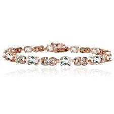 Irradiation Diamond Rose Gold Fine Jewellery
