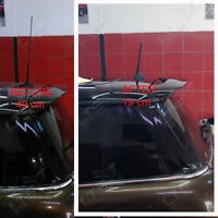 FORD AERIAL ANTENNA ROOF MAST AM /FM