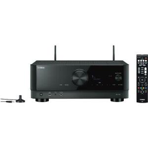 RXV4A 5.2Ch 115W AV Receiver Yamaha