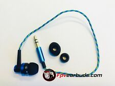 Single Fpv Earbud For Fat Shark Goggles