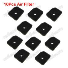 Air Filter Replace OEM Stihl 4237-120-1800 HS81R HS81RC HS81T HS81TC HS86R HS86T
