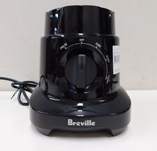 Genuine Base Motor Assembly For Breville BBL290BKS The Kinetix Blender