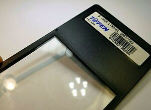 Tiffen Soft FX 3 Filter 3 inch for Lindahl 123110 Diffusion Warm Focus