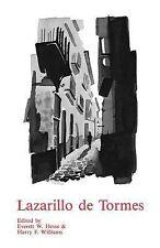 La Vida de Lazarillo de Tormes y de Sus Fortunas y Adversidades (1961,...