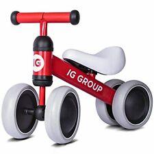 bicicleta de aprendizaje para bebes caminar estabilidad balance resistencia