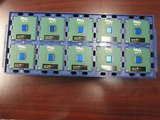 NEW Intel Pentium III SL3VK 667MHz/256KB/133MHz Socket/Socket 370 PC CPU