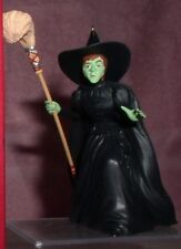 Wizard of Oz Wicked Witch hallmark Keepsake Ornament