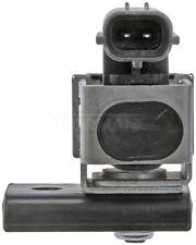 Vacuum Switching Valve Dorman 911-818
