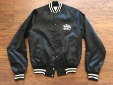 Vintage Jacket Worn By George Strait 1984 Right or Wrong Tour - Coa Rare Look