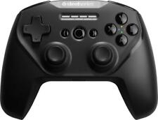 SteelSeries Stratus Duo Wireless Gaming Controller Windows Android VR Headsets