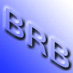BR-Befestigungstechnik