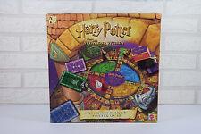 Das große Harry Potter Quiz • Harry Potter und der Stein der Weisen • Brettspiel