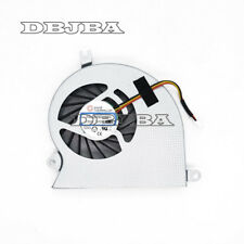 New CPU Fan For MSI GE40 MS-1491 MS-1492 PAAD06015SL A101 Laptop Cooling fan