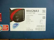 GRUNDFOS Magna 3 65 - 120 F 97924678 riscaldamento pompa 230 Volt Pompa di circolazione 340 mm NUOVO