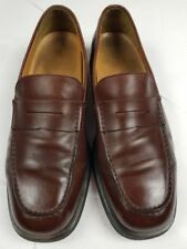Tod's Loafers Round Shoes for Men