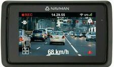 Navman MiVue 790 WiFi 2.7inch Touchscreen Dash Camera