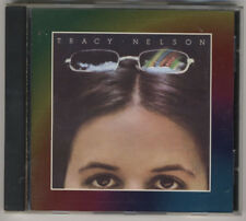 TRACY NELSON - Sweet Soul Music CD  - MINT!! -  Looking For A Sign -Joabim- Lies