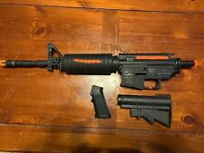 Classic Army Airsoft M15a4 Carbine Metal Body Kit 2