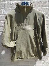 British Army MTP Thermal Smock Buffalo Style Lightweight Jacket Great condition
