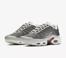 8.5 Gris Hombre Talla de calzado de Hombres EE. UU. | eBay