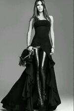 DENNY ROSE ABITO vestito art. 5630 rarissimo introvabile tg. XS
