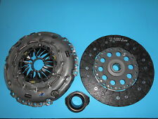 Clutch Set Mazda 3 - 5 - 6 2000cc 2013>M530318 Sivar