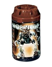 LEGO 8568 - Bionicle: Toa Nuva - Pohatu Nuva - w/ Manual & Box