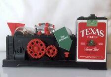 Texas Filter Zigaretten-Drehmaschine Tabak Automat cigarettes stuffing Machine